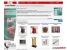 Elektrostatik Toz Boya Sistemleri ve Flok Kaplama Makinasi