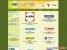 Abc Elektrik Sanayi ve Ticaret