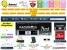 Antenci.com.tr