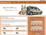 Antalya Arda Rent A Car