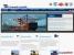 Armada Denizcilik Lojistik Hiz.