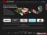 Detaynet Web Teknolojileri