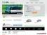 Ege Oto Kiralama/rent A Car & Experience Tour