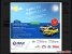 Ekar Turizm Oto Kiralama - Sixt Rent A Car
