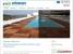 Erkasan Kompozit Havuz ve Aquapark Sistemleri