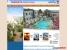 Gardenya Apart & Hotel