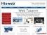 Hisweb Internet Hizmetleri
