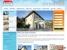 Homelet Real Estate Alanya