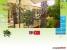 Mehtap Hotel Dalyan