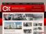 Onarmak Karot Ankara - Beton Delme Kesme Karot