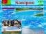 Sani Havuz Sistemleri